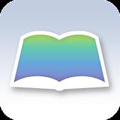 Gitden Reader: EPUB3 & EPUB2