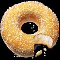 Carbs icon