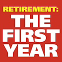 Retirement: The First Year icon