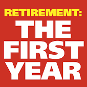 Retirement: The First Year