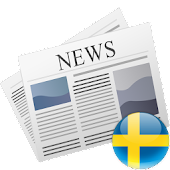 Tidningar i Sverige