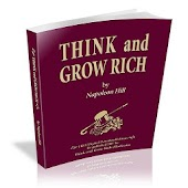 Think and Grow Rich EBook APP