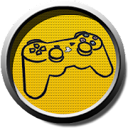 Game Controller 2 Touch