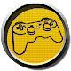 Game Controller 2 Touch v1.2.8