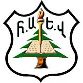 Armenian Evangelical School