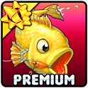 Fishing Premium icon