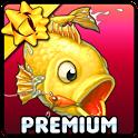 Fishing Premium icon