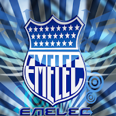 Wallpapers Emelec Campeon 2013