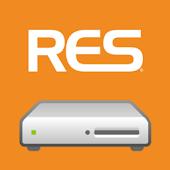 RES HyperDrive