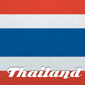 Country Facts Thailand