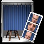 Smush Booth