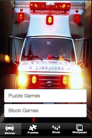 Car Park Challenge Game - Parking Games - GamesFreak