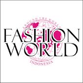 Fashion World Indonesia