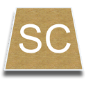 Segment Calculator icon