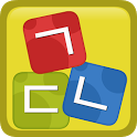 Hangul game [Learn Korean] icon