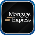 Mortgage Express - Calculators icon