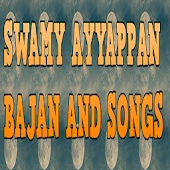 Swamy Ayyappan Bajan and Songs