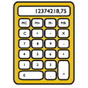 Gold Silver Price Calculator icon