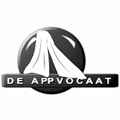 Legal aid - the Appvocaat