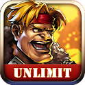 Assaulter-Unlimit logo