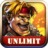 Assaulter-Unlimit