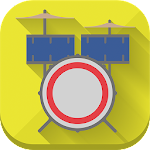 The Drum 2.5 Apk
