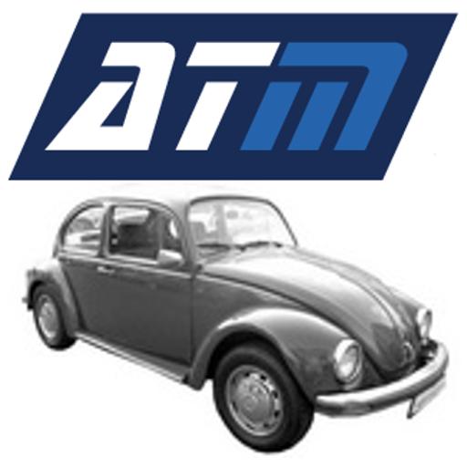 ATM-Classicparts