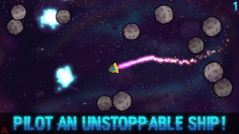 Roid Rage Screenshot 5