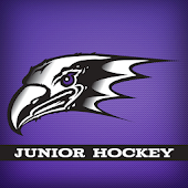 Niagara Jr. Purple Eagles