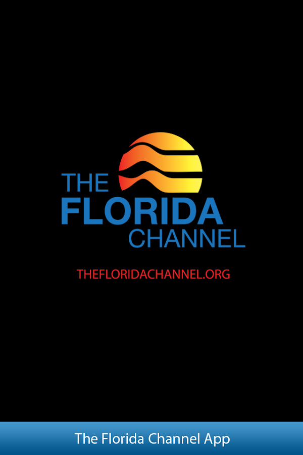 The Florida Channel- screenshot