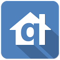 qLauncher icon