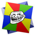 App Meme Gallery APK for Kindle