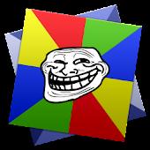 Meme Gallery