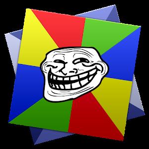 Meme Gallery 娛樂 App LOGO-APP試玩
