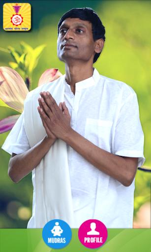 Yoga and Breathing