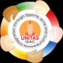 Unitas Tarang icon