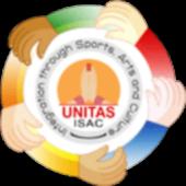 Unitas Tarang