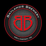 Logo of Baylands Waifly 2 Wet Hop IPA