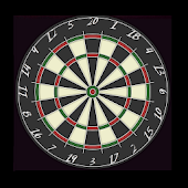 Dart Calculator: Tap2Score