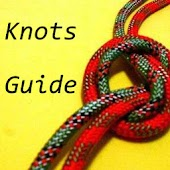 Knots Guide (Free Trial)