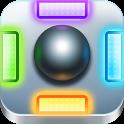 Luma Link icon