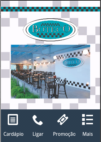 【免費娛樂App】Boteco Teresina-APP點子