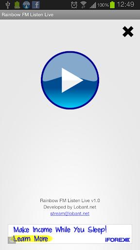 Pingvin Listen live