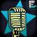 Personal Voice Judge icon
