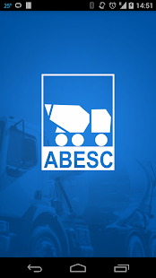 ABESC- screenshot thumbnail