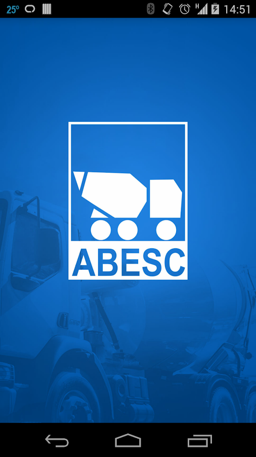 ABESC- screenshot