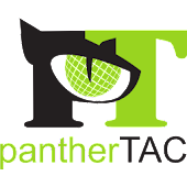 Panthertac Beta