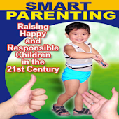Smart Parenting Guide