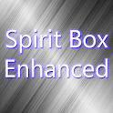Spirit Box Pro Enhanced