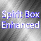 Spirit Box Pro Enhanced icon